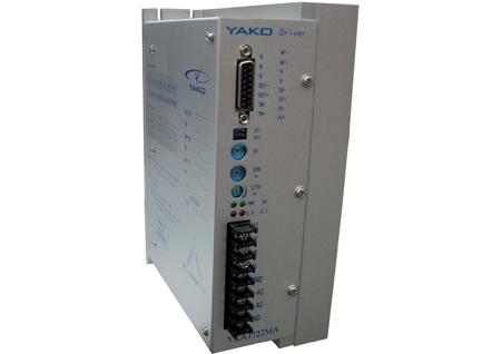 YKA3722MA驱动器