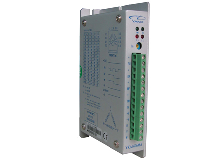 YKA3606MA驱动器