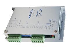 总线型数字驱动器YKD2405R